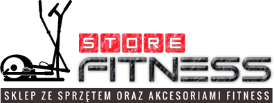 STORE FITNESS